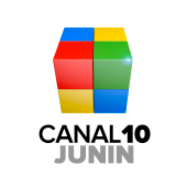 canal10.png